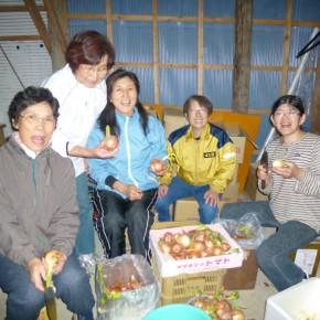 ishinomaki-20110528-1