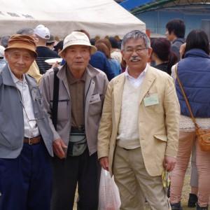 1-2013-05-03 春まつりs 127