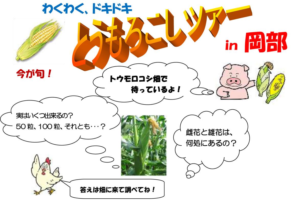 5/10【岡部】