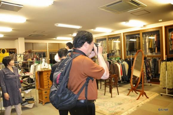 07-中国社会科学院研究員来訪 2012-01-007