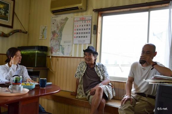 04-乳牛部 2012-01-004