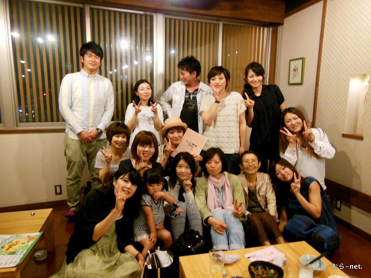 6/25【西海】