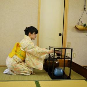 02-お茶会 2012-01-004