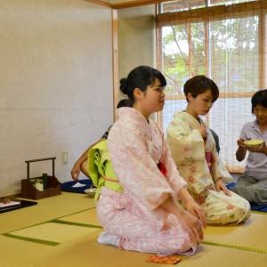 04-お茶会 2012-01-008