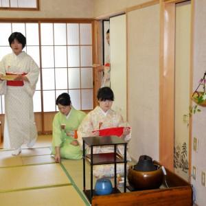 03-お茶会 2012-01-005