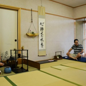 07-お茶会 2012-01-012