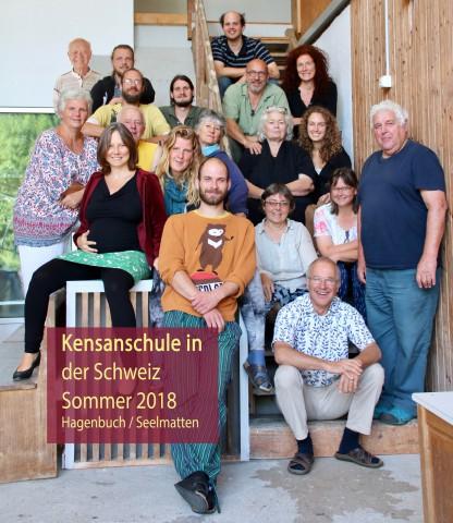 Kensanschule-Sommer-2018CH