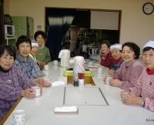 養鶏法を受け入れて 【北条】2/12更新
