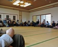 まつりニュース2014 【no.1】