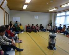 町田ファーム店と関東の会員集会に参加してみて