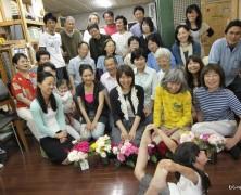 関西幸福研鑚会 【5/22】