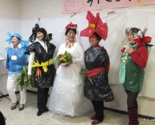 秋の文化祭【岡部】