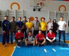 モンゴル会員「新春の集い」ウランバートルで開催