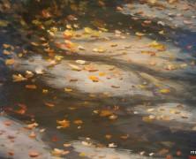 『里も秋』