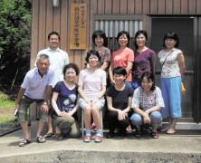 九州特講今日から開催!