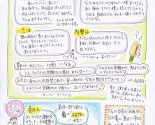 春まつりニュース2014 【no.3】