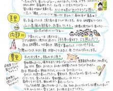 春まつりニュース2014 【no.4】