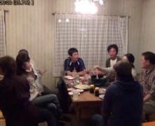 村人専用「居酒屋」オープン【別海】