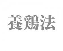 養鶏法研鑚会4日目