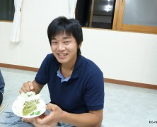 韓国で2ヶ月暮らして 【山崎彰久】