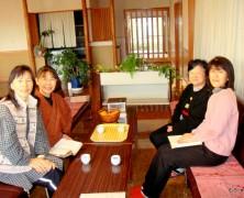 那須実顕地『2012年の企画』